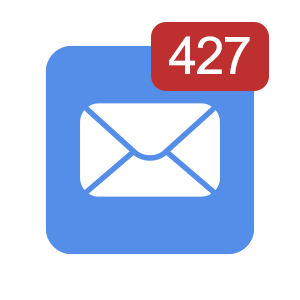 Email 5.png