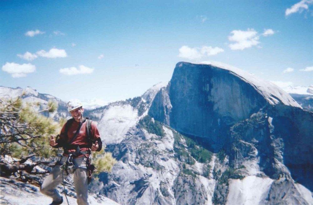 Crest Jewell summit-2004.jpg