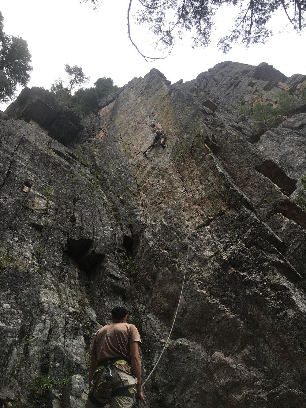 Gallatin Canyon-2016.jpg