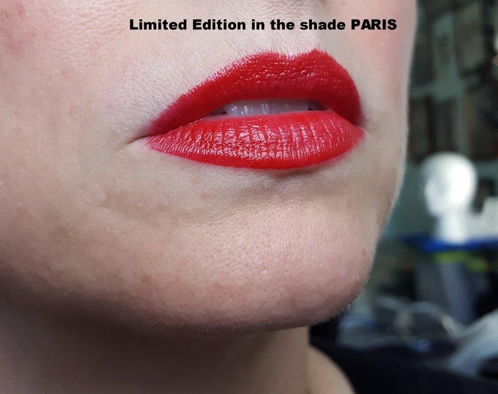 ParisLimEd.jpg