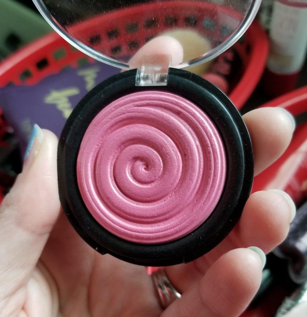 blush1b.jpg