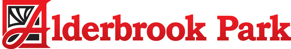 Alderbrook-Logo.jpg