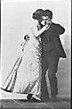 waltz2.jpg