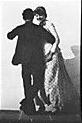 waltz14.jpg