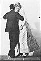 waltz15.jpg