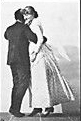 waltz16.jpg
