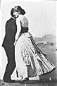 waltz18.jpg