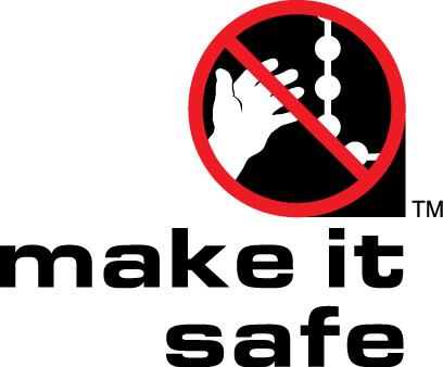 Make It Safe Campaign