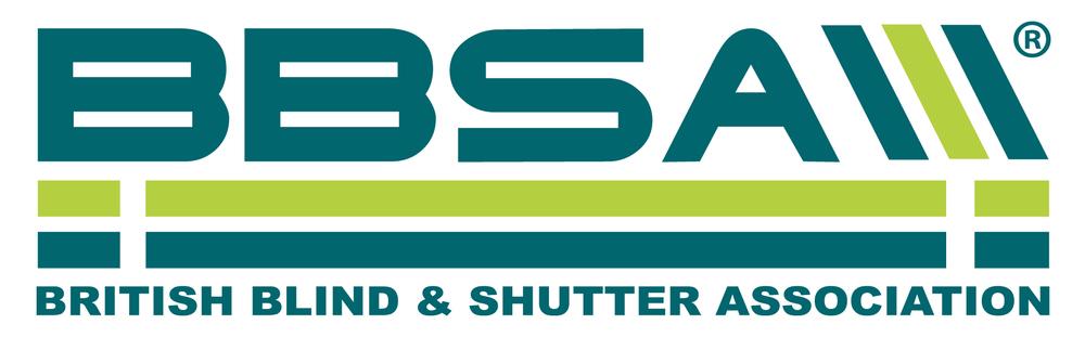 BBSA Member
