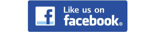 Regnum Blinds on Facebook