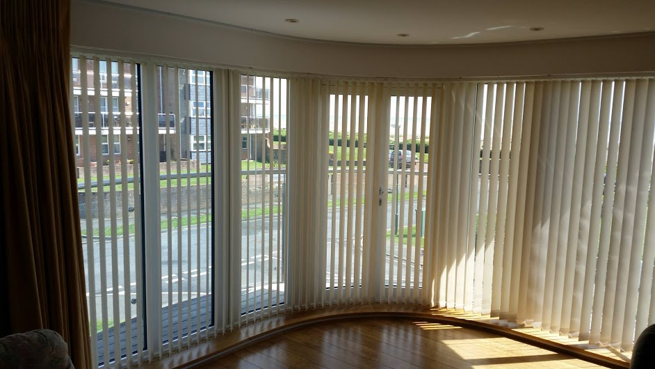 Domestic Blinds