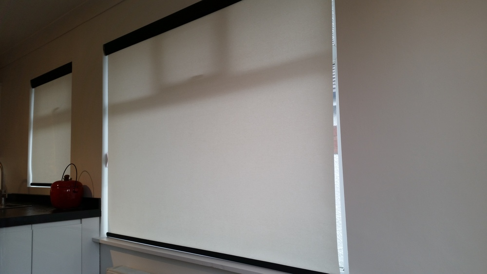 Blinds Bognor Regis