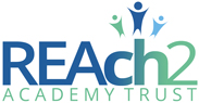 REAch2 Academy Trust Approved Status