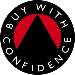 Buy With Confidence Accredited