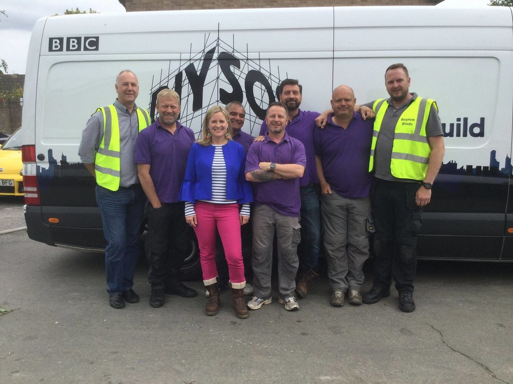 diy sos big build arundel.jpg