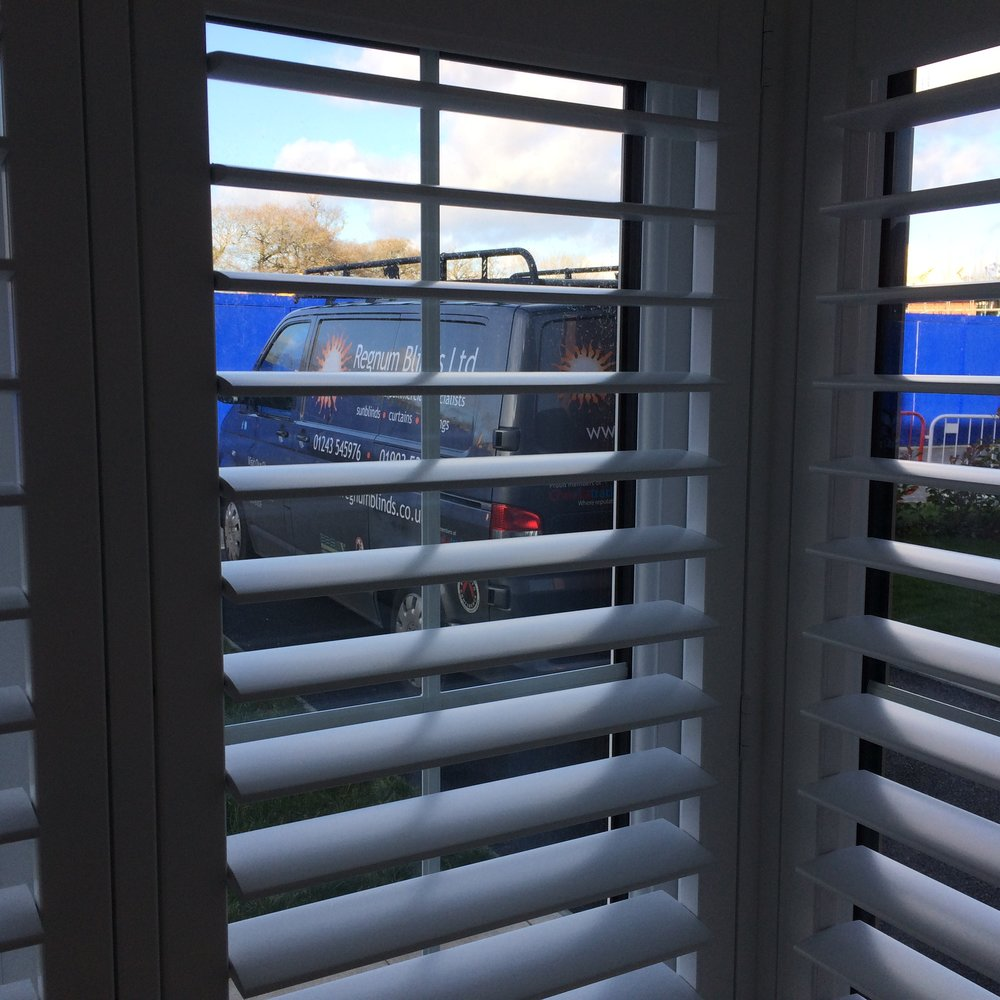 shutters IMG_0533.JPG