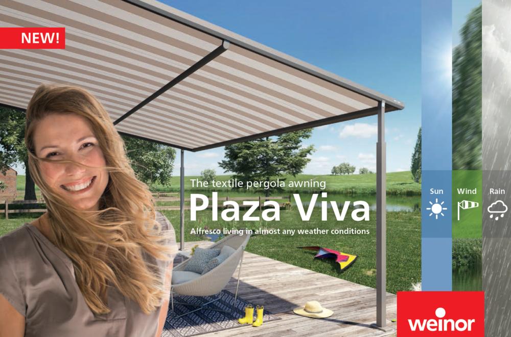 plaza viva.PNG
