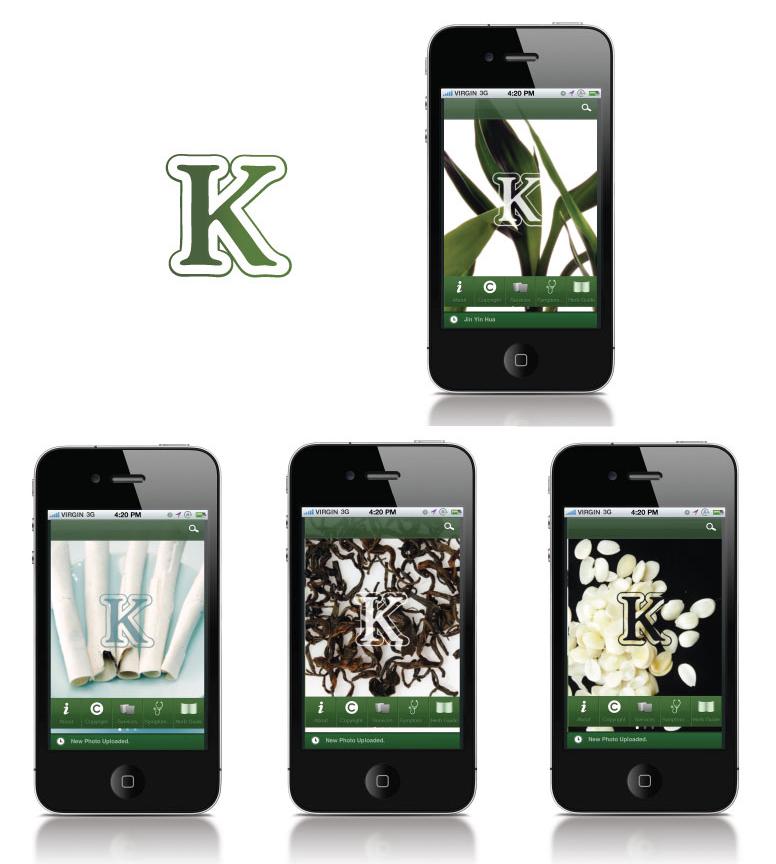 Kamwo App