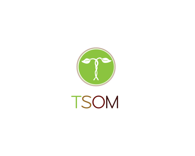 TSOM International