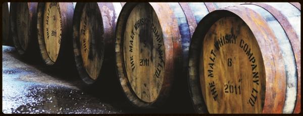 The Malt Whisky Co.jpg