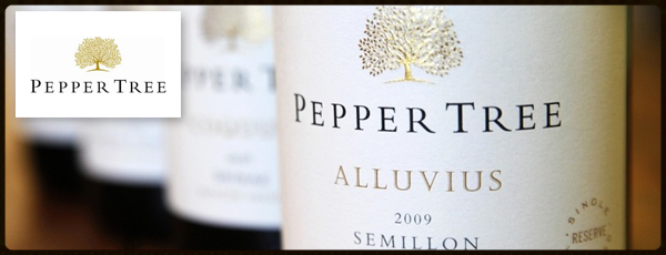 PEPPER-TREE-WINE