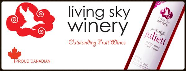 living-sky-wine