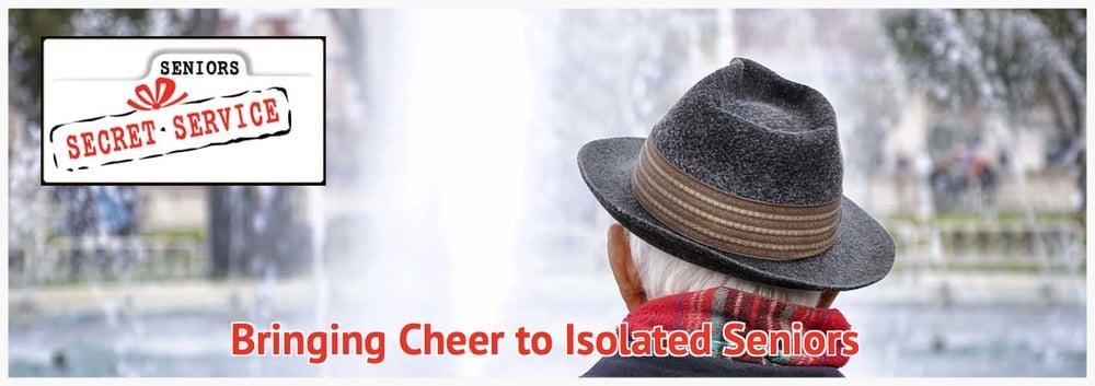 seniors-secret-service