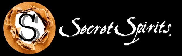 secret-spirits-logo