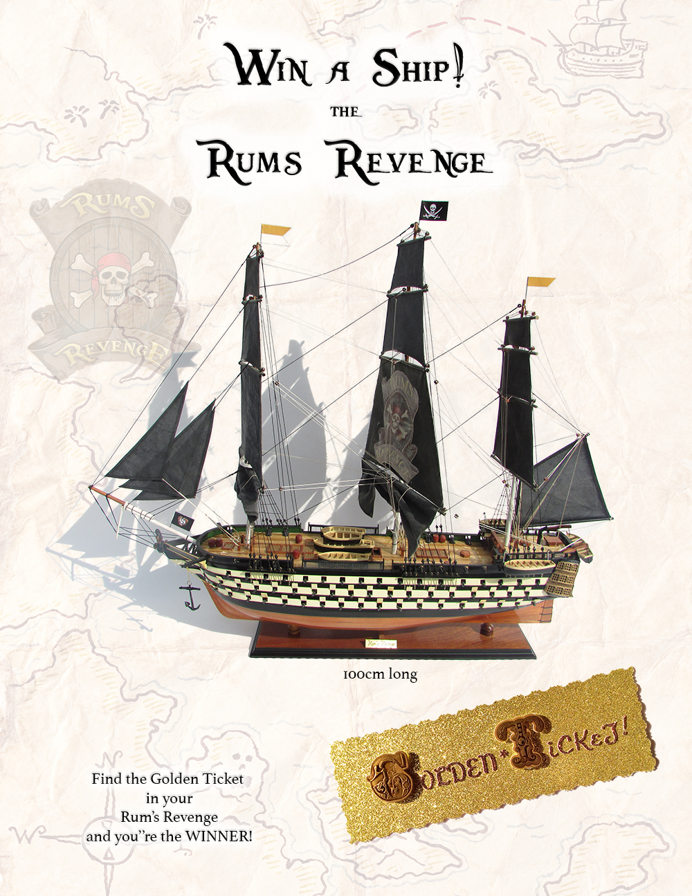 Golden-ticket-rumsrevenge