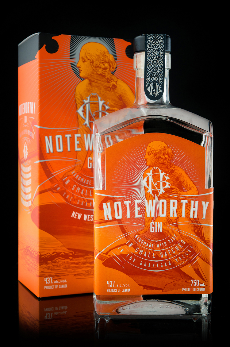 noteworthy-gin-secretspirits