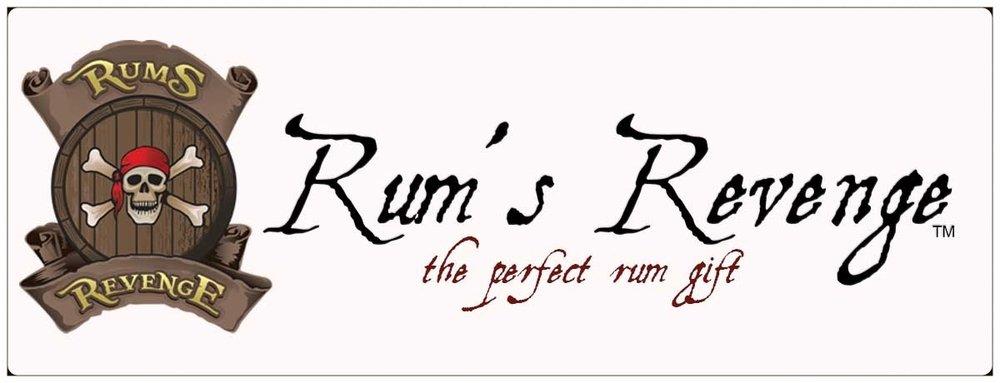 rums-revenge