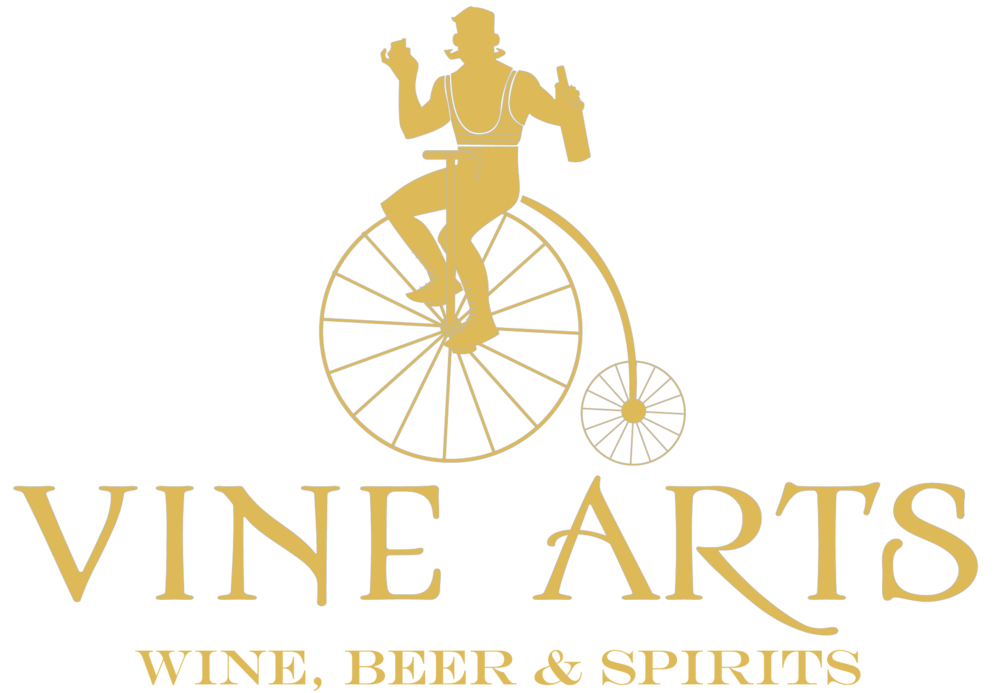 Vine-Arts.jpg