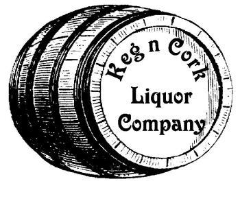 Keg&Cork.jpg