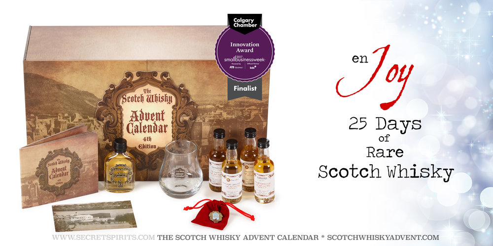 scotch-whisky-advent.jpg