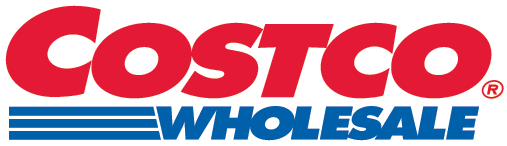 Costco_USA_Logo.png