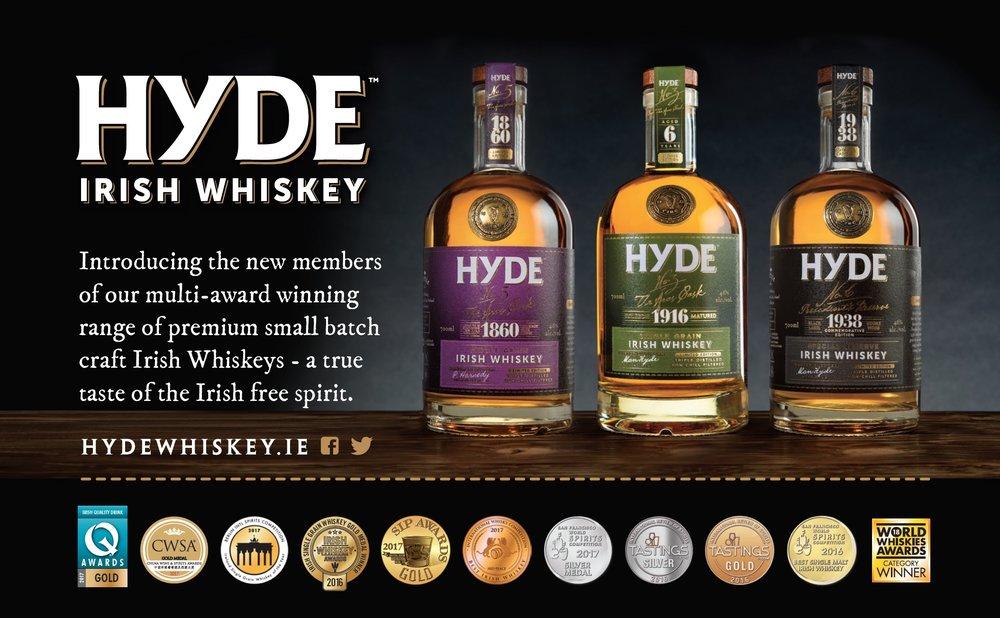 HYDE-Award-secret-spirits.jpg