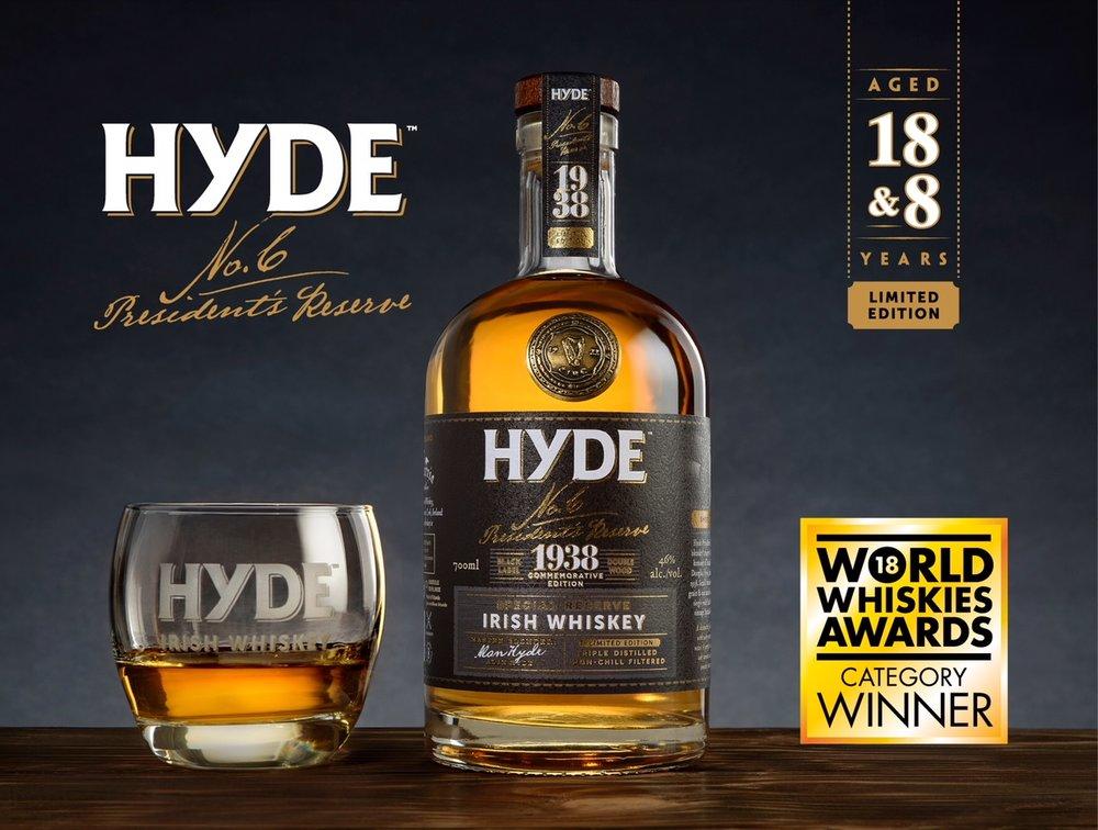 Hyde No6 Award.jpg
