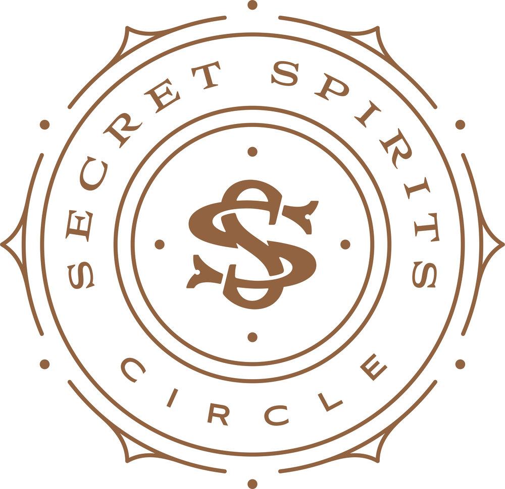 SSC2 png.jpg