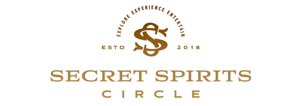 Secret-Spirits-Circle.jpg