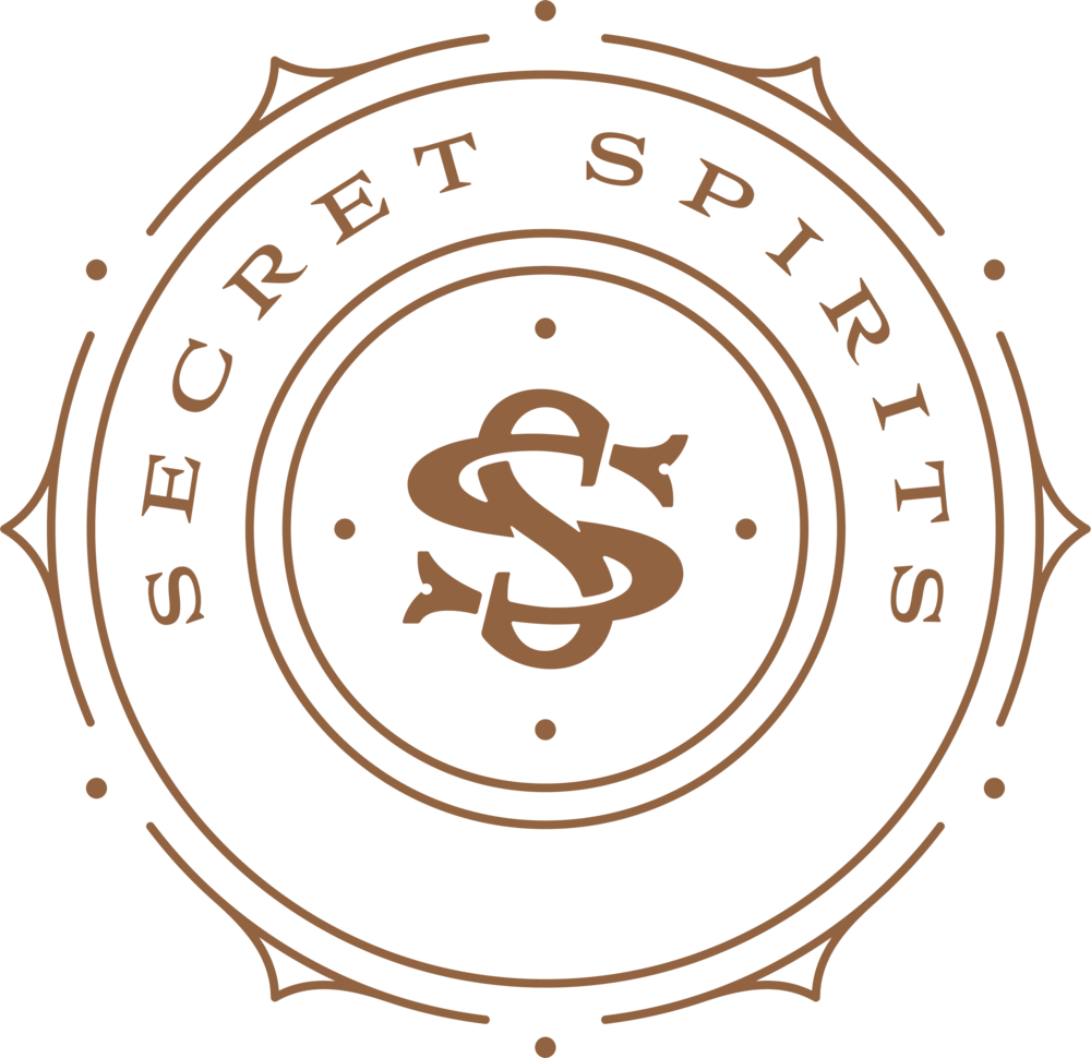 SS-Logo-RoundStamp.png