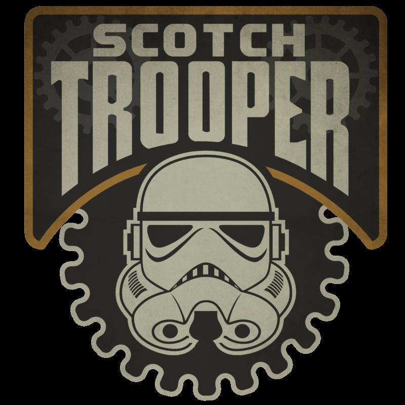 scotchTrooperLogo.png