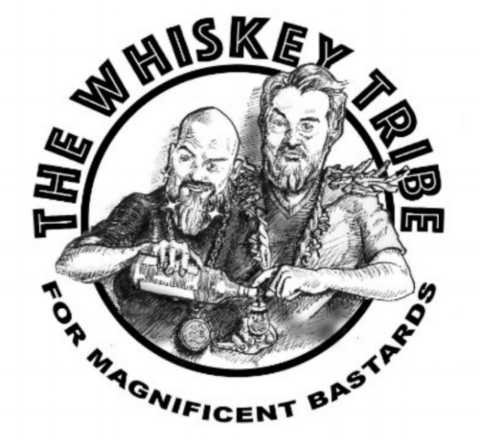 The-Whiskey-Tribe.jpg