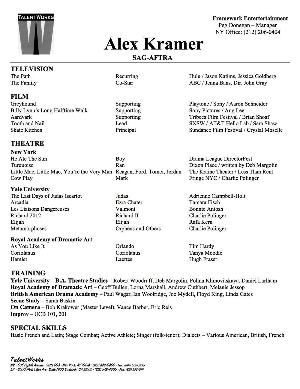 Alex Kramer-Resume.jpg