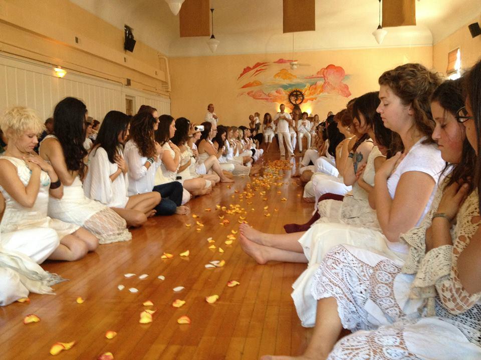 yogatree graduation.jpg
