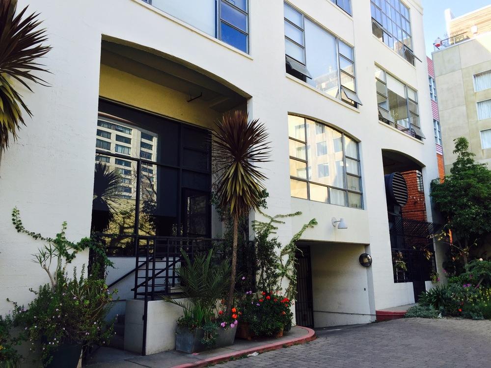601 Fourth Street, San Francisco, CA