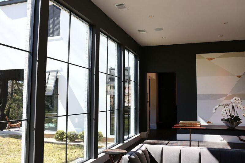 KB Interior1.jpg