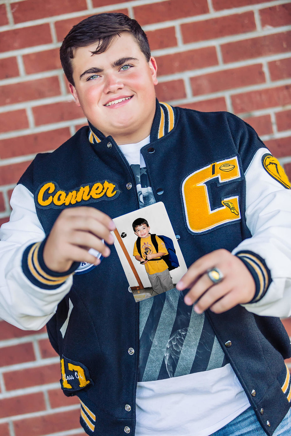 senior pictures lettermans jacket (2).jpg