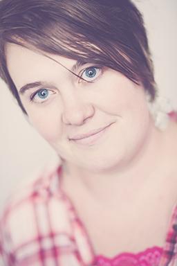 Clare Troutman