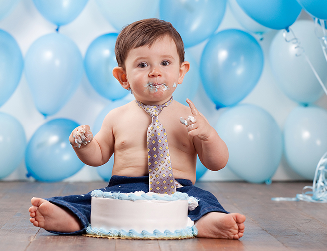 first-birthday-boy.jpg