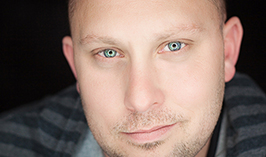 Daniel Troutman